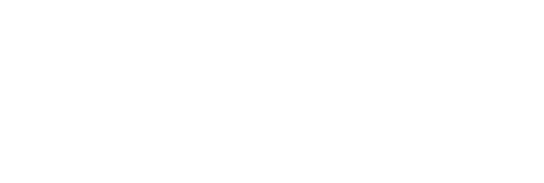 DataSurge: When Performance Matters